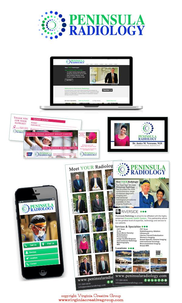 VCG-Web-Displays-PRA