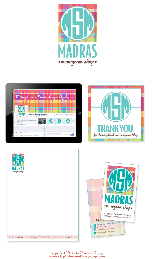 VCG-Web-Displays-Madras