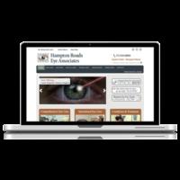 HREA website