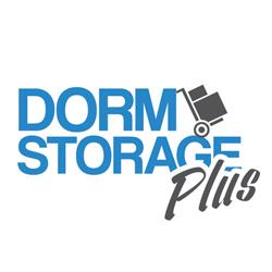 storage facility logo design services