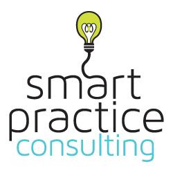 consulting logo design services