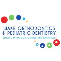 orthodontic logo design services