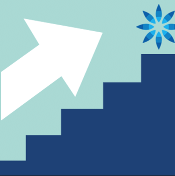 5 steps invisalign provider