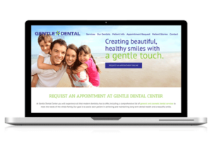 Gentle Dental Center
