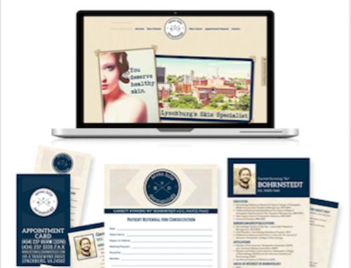 Seven Hills Dermatology Brand Study