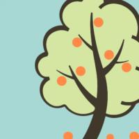 your website peach tree