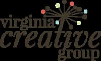 Virginia Creative Group Logo