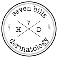 Dermatology Marketing Company