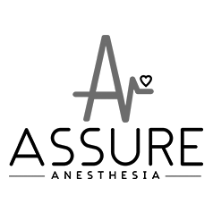 Anesthesiology Practice Marketing