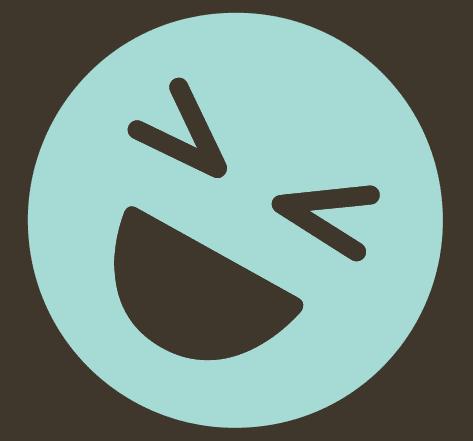 using emojis in marketing Virginia creative group
