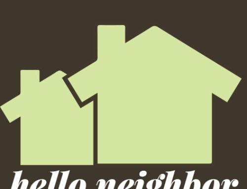 What's Nextdoor & How Can It Help My Business?