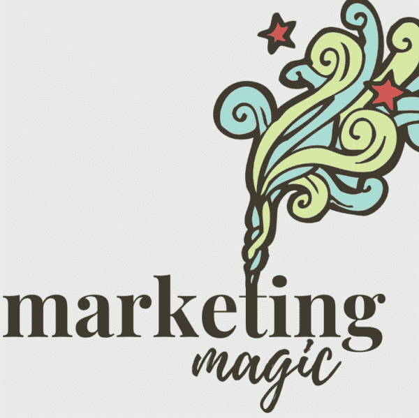 magical marketing moments