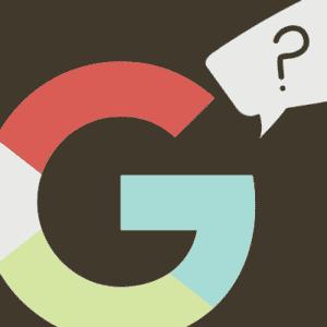 Google Reviews Virginia Creative Group VCG
